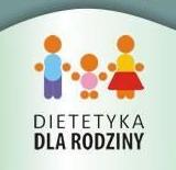 konferencja Dietetyka Dla Rodziny
