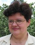 Beata Helizanowicz