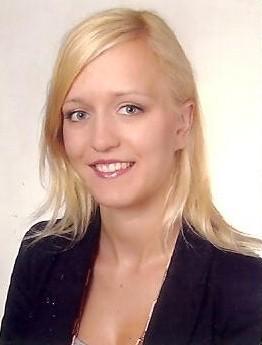 Anna Jakóbik