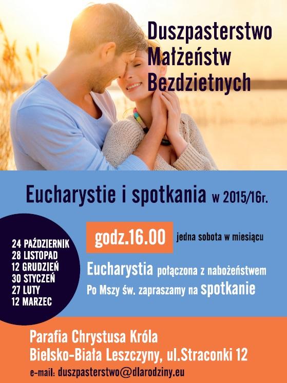 duszpasterstwo Bielsko - Biała