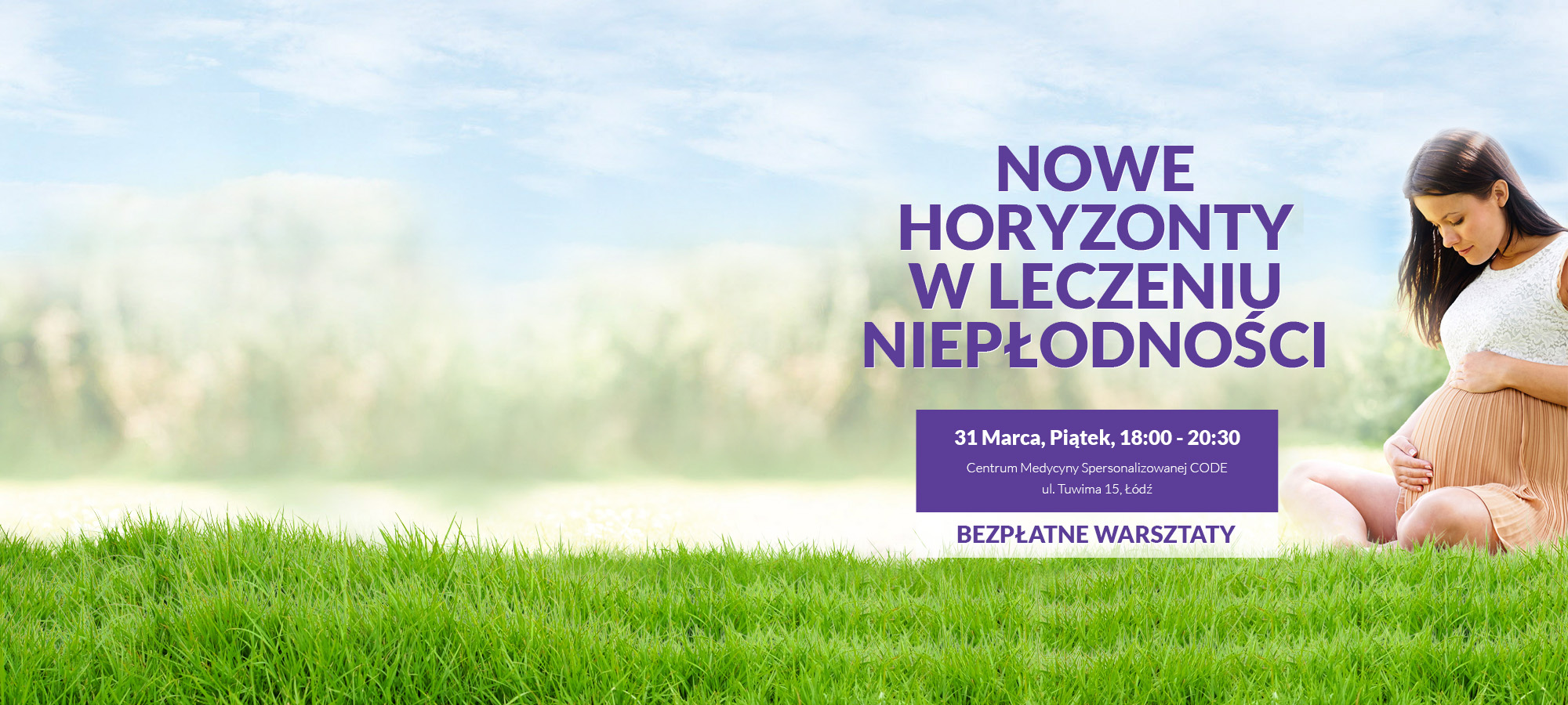 Naprotechnologia Łódź 2017