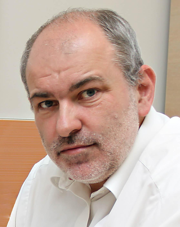 Maciej Barczentewicz