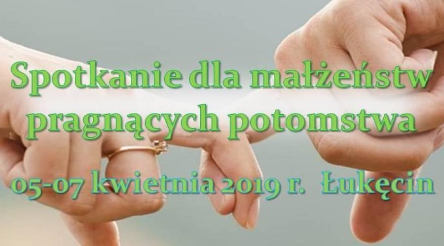 lukecin2019