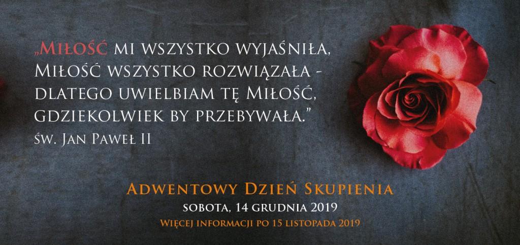 A 2019_zapowiedz-02