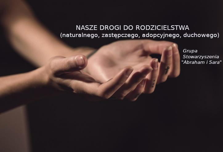 ręce4