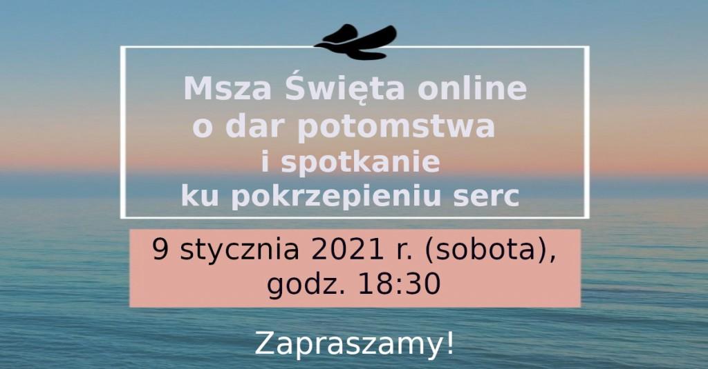 Duszpasterstwo 0109